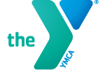 YMCA of Coastal Georgia